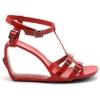 Современная обувь этой весной