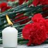 28 марта объявили днем траура по погибшим в Кемерове