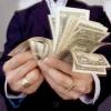 Трудовую напряженность снимут деньгами