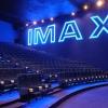 Омичи останутся без кинотеатра в формате IMAX
