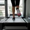Как быстро выбрать лучшую беговую дорожку