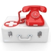 Квалифицированная помощь врача и медсестры на дому