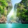 8 мест и вещей, которые нельзя пропустить на острове Пхукет, Таиланд