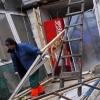 В Советском округе обнаружили 11 незаконных построек