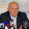 В Омске пройдет VI Международный Форум социальных предпринимателей и инвесторов