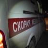 Под Омском в лобовом столкновении погиб водитель автомобиля «Рено»