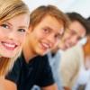 Омские студенты открыли Первый форум YouLead