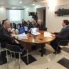 В Омской области изменятся требования отбора подрядных организаций по программе капремонта