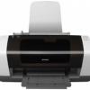 Принтер Epson – хорошее качество за небольшие деньги