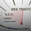 Важные детали в вопросе продвижения и оптимизации сайтов