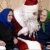 Омские старички из Нежинского геронтоцентра вспомнят молодость