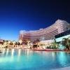 Звездные роды в Майами