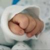 За полгода больше всего детей в Омской области родилось в январе