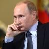 Путин назвал Омск в списке городов, где остро стоит экологическая проблема