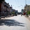 Завершить ремонт улицы Ленина могут к лету 2018 года