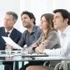 Как найти партнера для успешной работы на финансовом рынке