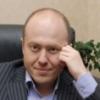 Пятое заседение по делу Кузнецова пройдет в облсуде сегодня