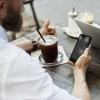 Заплатить имущественные налоги с помощью смартфона? Легко!