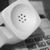 Омичи доверятся следователям по телефону