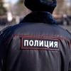 В праздники в Омске безопасность обеспечат 4 тысячи полицейских