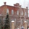 Заметки об Омском музее просвещения