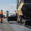 Жители домов у будущей дороги-дублера на Левобережье Омска не согласны с таким строительством
