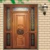 Входные металлические двери для квартиры как выбрать то что нужно?
