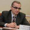 Супруга бывшего вице-мэра Омска Поповцева вслед за сыном может отправиться в тюрьму