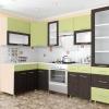 Изменение интерьера кухни - лучшие идеи для воплощения в собственном доме