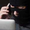 ФСБ вычислила телефонных террористов, «минировавших» Омск и другие города