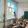 На ремонт омских школ есть только 20% средств от нужной суммы