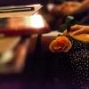 От омской молодежи ждут заявок на соискание премии мэра
