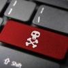 В России к пиратству не прибегает только 8 процентов пользователей
