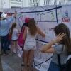 «Любинский Live» в Омске не состоится из-за погоды