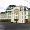 Здание Омского театра «Галерка» введут в эксплуатацию в 2020 году