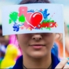 «Фонд развития города Омска» уже собрал более 9 миллионов рублей добровольных взносов