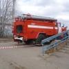 Массовая эвакуация в Омске была связана с анонимными письмами о минировании