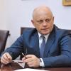Омской области предоставят бюджетный кредит в 1,7 миллиардов рублей