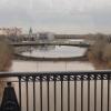 Прокуратура Омска обязала Горадминистрацию обследовать «Ленинградский» и «Комсомольский» мосты