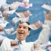 600 миллионов помогут омскому бизнесу