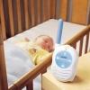 Радионяня: преимущества и особенности использования