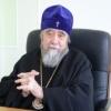 В Омске пройдёт крестный ход за трезвость