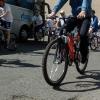 В Омске состоится 7-километровый велопробег