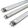 Советы по выбору светодиодной лампы для дома