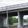 Строительство путепровода на 15-й Рабочей в Омске обойдется в 715 миллионов рублей