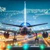 5 способов вернуться из аэропорта в Москву после прилета