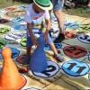 «Ростелеком» организовал площадку «Квест» на «Дне омича»
