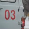 Под Омском пьяный водитель врезался в пассажирский микроавтобус