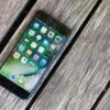 Apple представит три новых iPhone 12 сентября в США
