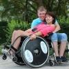 Какие товары позволяют делать жизнь инвалидов проще и лучше?